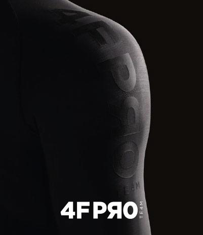 4FPRO