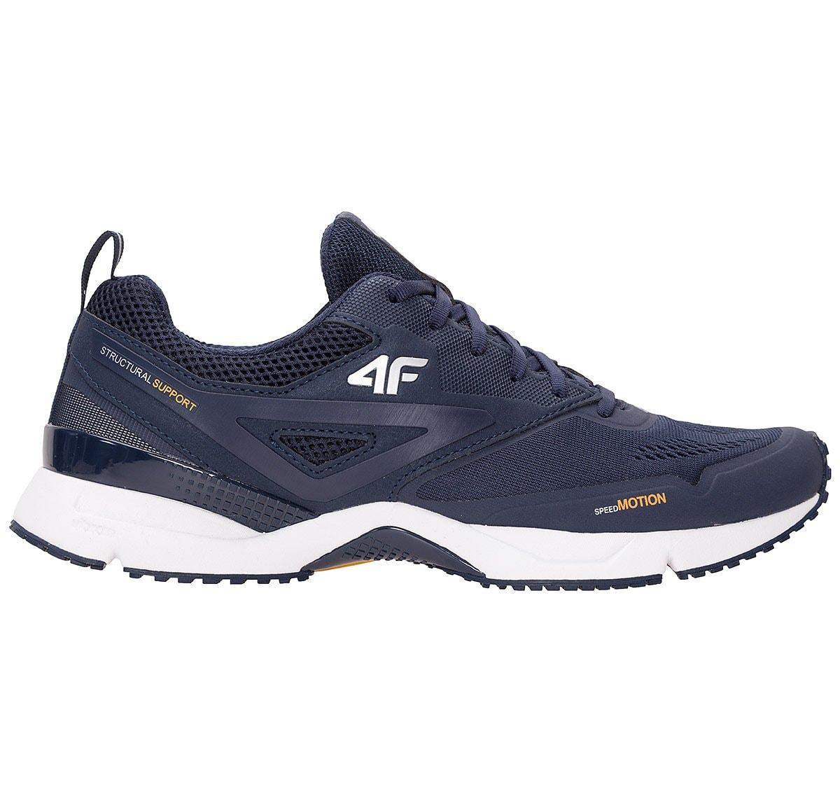 4f rawa mazowiecka buty męskie