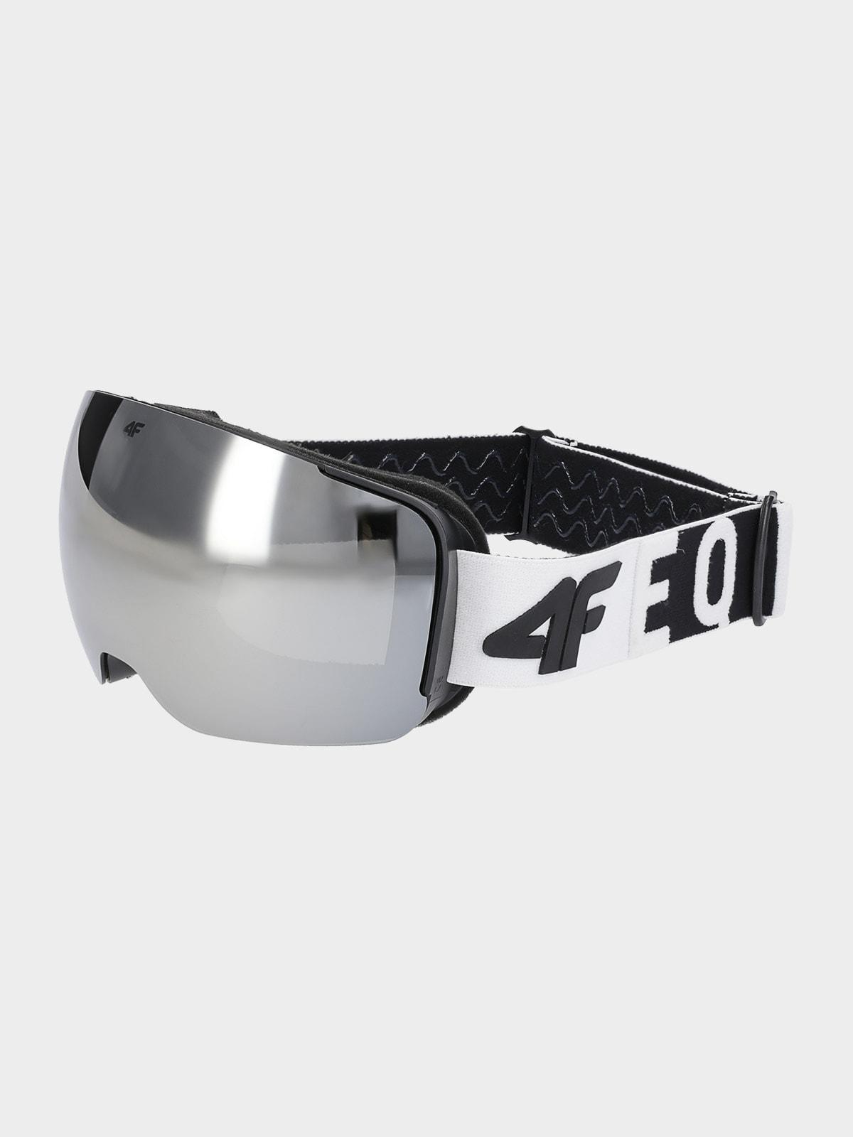 Pánské lyžařské brýle -