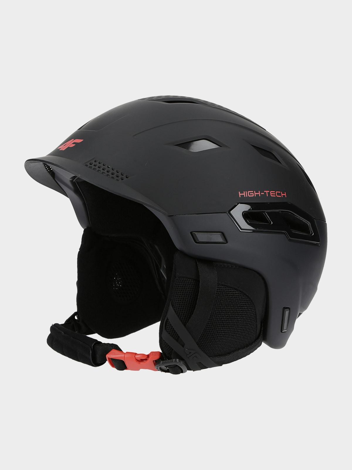 Pánská lyžařská helma -