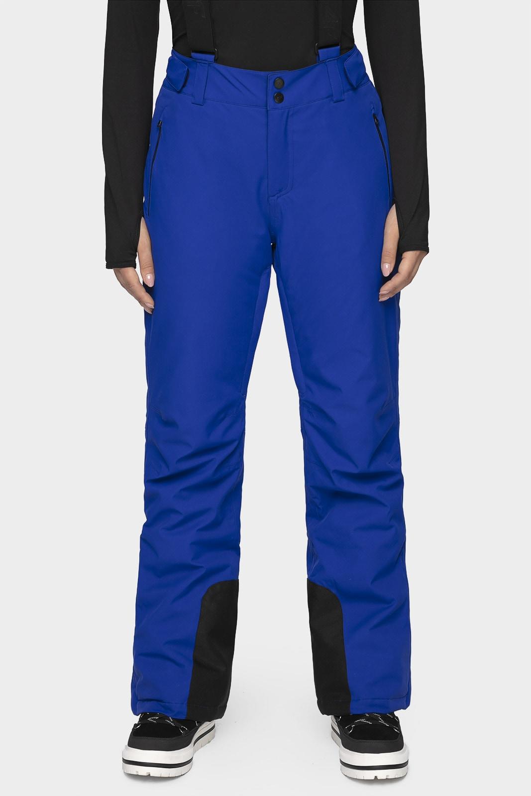 Dámské lyžařské kalhoty -