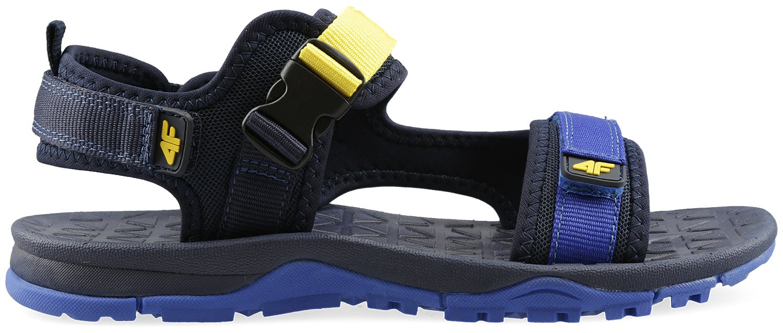 niesamowite ceny ogromna zniżka najlepsze trampki sandaly