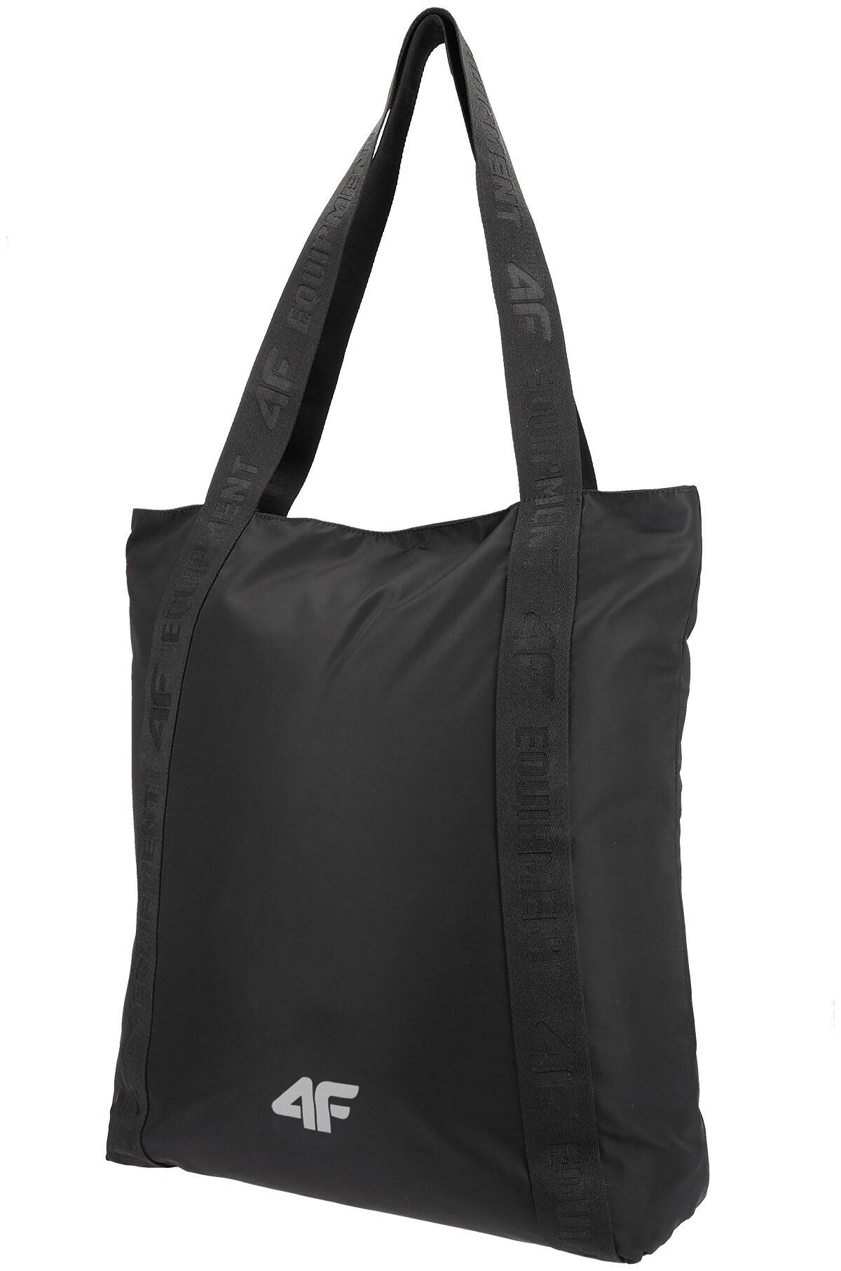 029830a02303b root, torby sportowe torba sportowa tpu101r - głęboka czerń