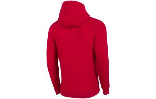 Bluza męska BLM300 - czerwony