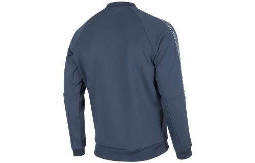 Bluza męska BLM205 - granat