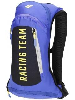 684c1c19f2297 Plecaki rowerowe - damskie oraz męskie - plecaki na rower - 4F