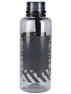 Bidon 550 ml BIN203 - głęboka czerń