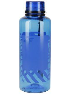 Bidon 550 ml BIN203 - denim