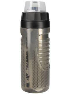 Bidon 500 ml BIN204 - głęboka czerń