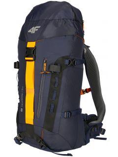 71a0d305e99f7 Plecak turystyczny PCF103 - granat