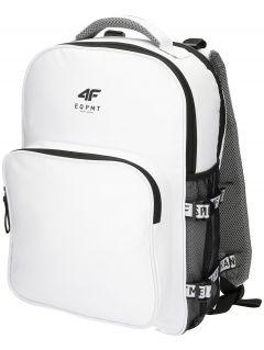 db664c003554f Plecak miejski PCU205 - biały
