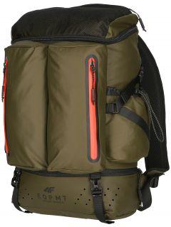 Plecak miejski PCU212 - khaki