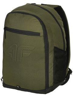Plecak miejski PCU300 - khaki