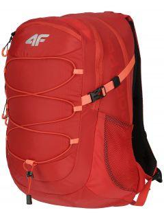 Plecak funkcyjny PCF102 - czerwony