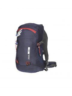 Plecak trekkingowy PCF106 - granat