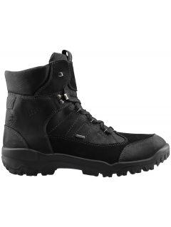 Buty górskie męskie Gore-Tex® Legero Insulated Comfort