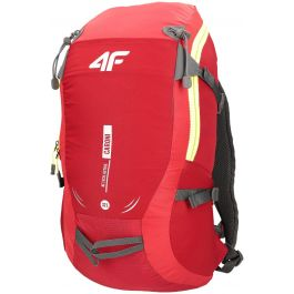 9f881b03acaf4 Plecak funkcyjny PCF102 - czerwony