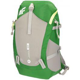 82f91848c8a83 Plecak funkcyjny PCF104 - soczysta zieleń