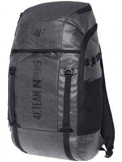 Plecak miejski PCU228 - ciemny szary
