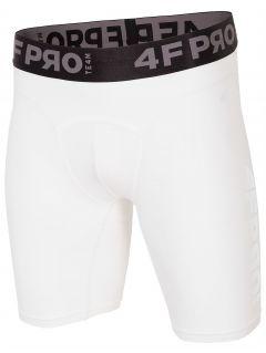Bielizna 4FPRO SPMF404 - BIAŁY