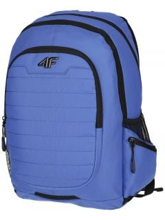 Plecak miejski PCU229 - niebieski