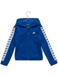 Bluza dla małych dzieci (chłopców) JBLM104