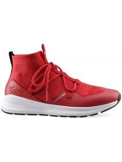 d705765fd6629 Buty miejskie, casual, obuwie, sportowe - 4F