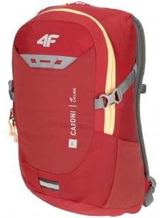 c85e18c50dc71 Plecaki rowerowe - damskie oraz męskie - plecaki na rower - 4F