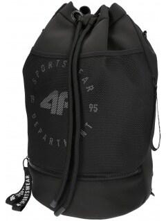 fd726fb0d9749 Plecaki - sportowe, trekkingowe, górskie i do szkoły - plecak na ...