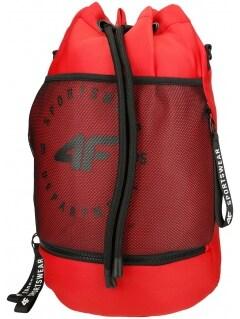 96d3a73149f38 Plecaki - sportowe, trekkingowe, górskie i do szkoły - plecak na ...