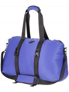 022210138c80a Plecaki, torby sportowe, turystyczne - damskie i męskie - 4F