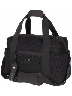 f7f6889b38cb8 Plecaki, torby sportowe, turystyczne - damskie i męskie - 4F