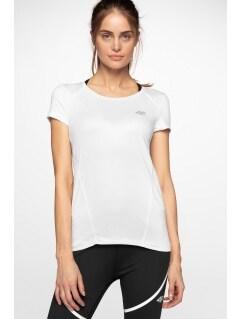 Koszulki termoaktywne damskie szybkoschnące, termiczne