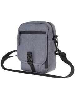 3847bb7b531ab Plecaki, torby sportowe, turystyczne - damskie i męskie - 4F