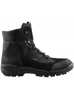 8d29b823a68ac Buty górskie męskie Gore-Tex® Legero Insulated Comfort