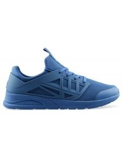 9f58e9be2 Buty lifestyle męskie OBML202 - niebieski