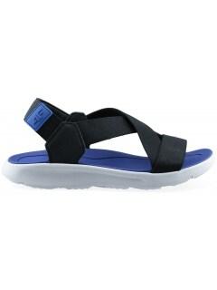 c80485cf0 Sandały sportowe damskie - sklep internetowy 4F