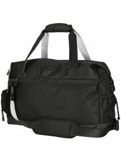 bd929310c Plecaki, torby sportowe, turystyczne - damskie i męskie - 4F