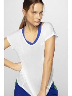 6fd86516b Ubrania fitness - odzież na siłownię, fitness, treningowe