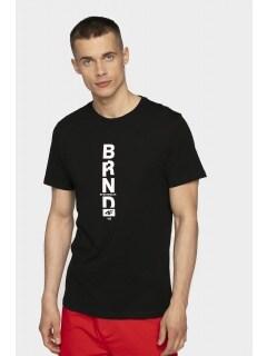 5a4d31a35 Koszulki męskie sportowe, turystyczne. Koszulki typu t-shirt, polo ...