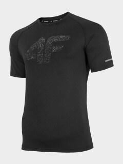 eb2242df0 Koszulki męskie sportowe, turystyczne. Koszulki typu t-shirt, polo ...