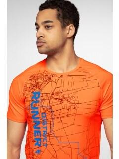3dce88c9d08865 Koszulki męskie sportowe, turystyczne. Koszulki typu t-shirt, polo ...