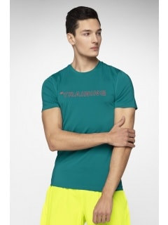 970742403771a3 Ubrania fitness - odzież na siłownię, fitness, treningowe