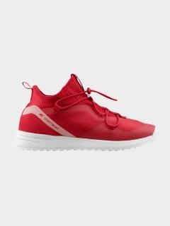 zniżki z fabryki Stany Zjednoczone buty do separacji Obuwie rekreacyjne damskie: miejskie, casual, za kostkę ...