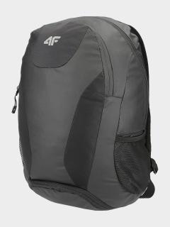 7a23776a75abe2 Plecaki - sportowe, trekkingowe, górskie i do szkoły - plecak na ...