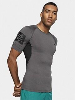 83e46a455b8482 Ubrania fitness - odzież na siłownię, fitness, treningowe