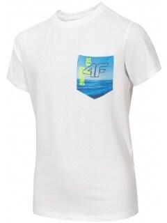 8306d32c8 Koszulki sportowe dziecięce (t-shirty) i koszule dla dzieci ...