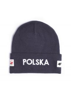 3770b8fb9 Polska Kolekcja Olimpijska PyeongChang 2018 - Kolekcja Olimpijska ...