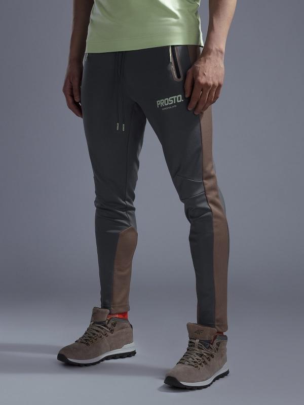 spodnie dresowe 4 f promocja