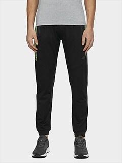 4f spodnie trekingowe damskie t4z16spdt200